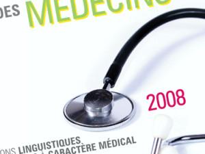 Plan de Formation des Médecins (PFM)