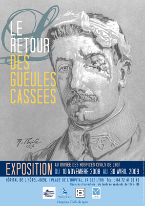 Aff_Gueules-cassees