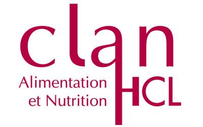 logo_clan