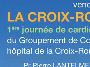 La Croix-Rousse en live