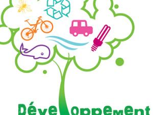 Développement durable aux HCL