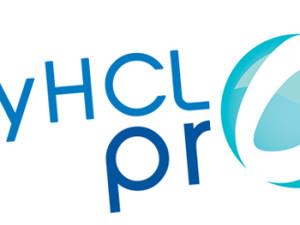 MyHCL pro'