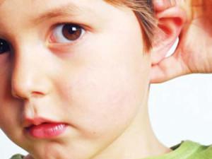 Implants cochléaires