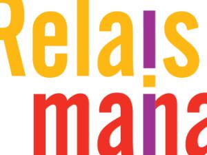 Relais Managers