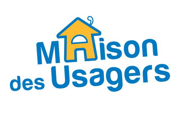 Maison des Usagers