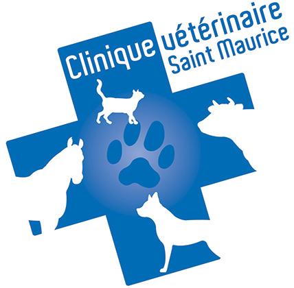 Clinique vétérinaire St Maurice