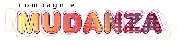 """Compagnie de danse """"Mudanza"""""""