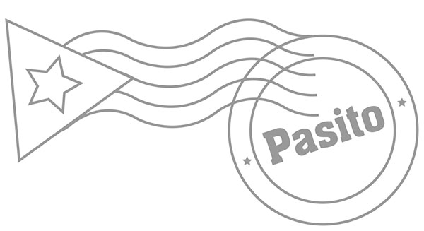 "Association ""Pasito"""