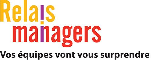 Logo de l'agence Relais Managers